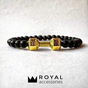 браслеты бижутерия купить - фит браслет Украина, Сильвер стайл магазин
