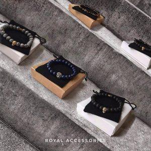 Мужские браслеты или браслеты мужские купить в магазине Сильвер стайл ЮА