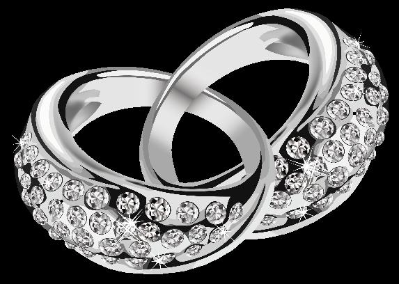 Silver style UA